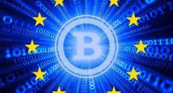 bitcoin europe