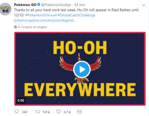 ho-oh