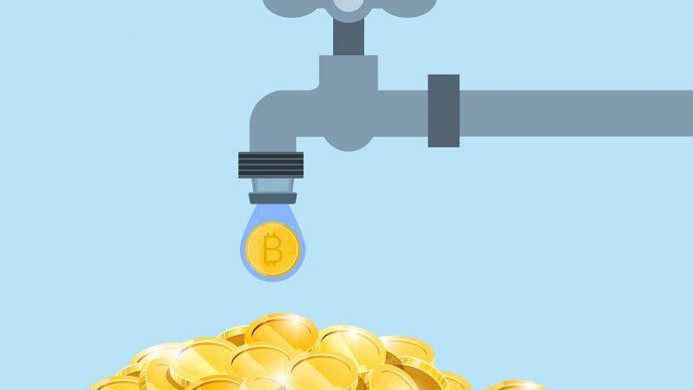 source bitcoin