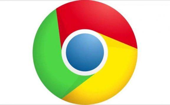 Blocage de Google Chrome