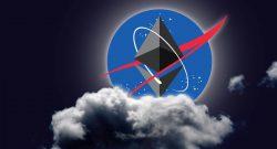 ether NASA
