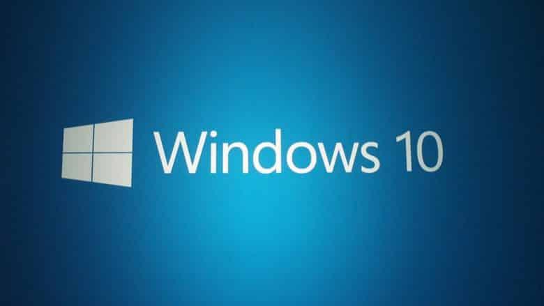 Donnez votre avis Un nouveau bug dans la mise à jour 1809 de Windows 10