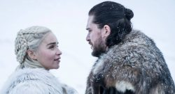 game-thrones-le-dernier-episode-saison-8