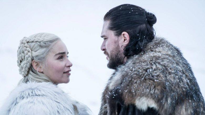 game-thrones-le-dernier-episode-saison-8